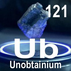 unobtainium.jpg