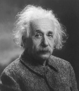 Einstein_portrait