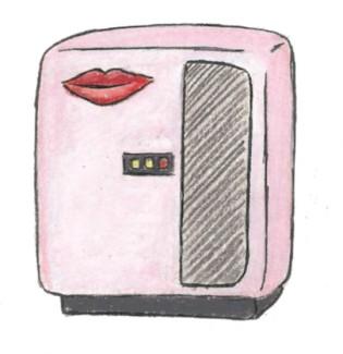 Osculator 500 in Flirty Pink