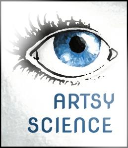 Artsy Science