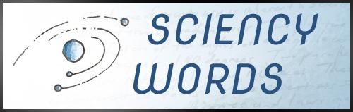 Sciency Words PHYS copy