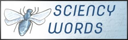 Sciency Words BIO copy