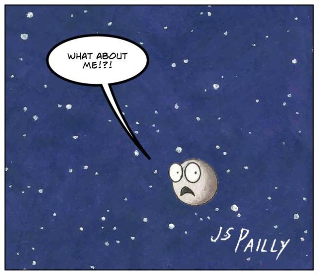 Aa03 Pluto