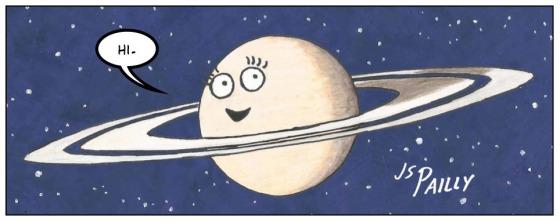 Aa03 Saturn