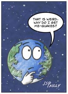Ap04 Me-Quakes