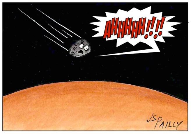 Jn13 Phobos Falling