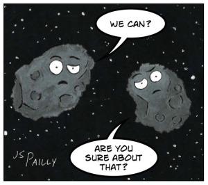 Jy02 Skeptical Asteroids