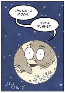 Ag07 Ganymede