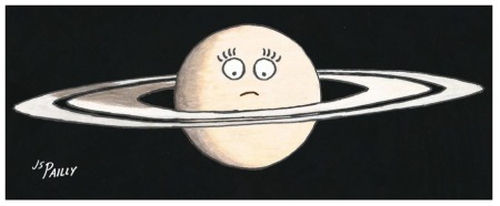 Sp07 Sad Saturn