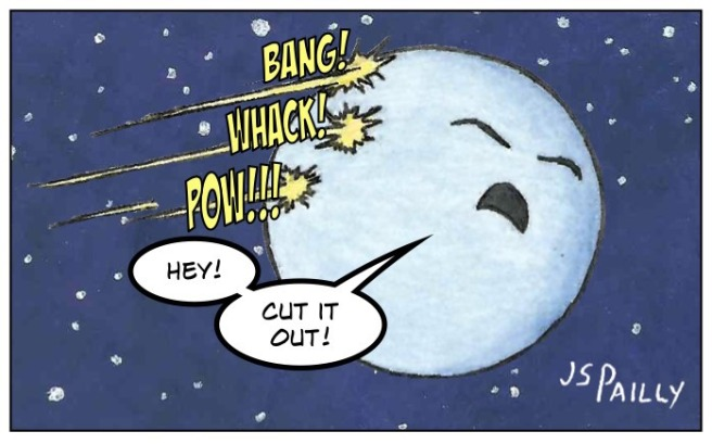 Oc02 Uranus Struck Many Times