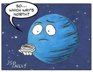 Nv07 Neptune's Compass
