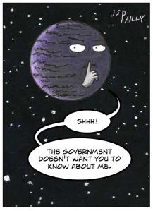 Dc08 Planet X