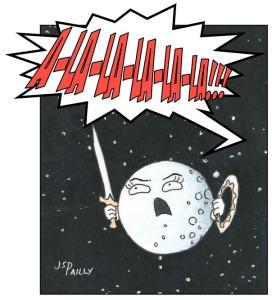 Dc09 Planet Xena