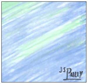 Fb01 Earth Blur