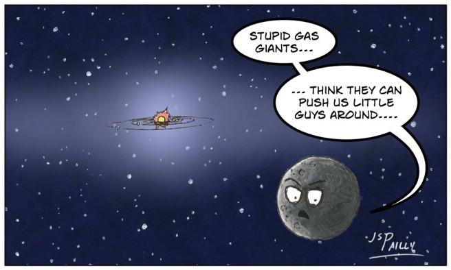 Ja09 Neo-Pluto