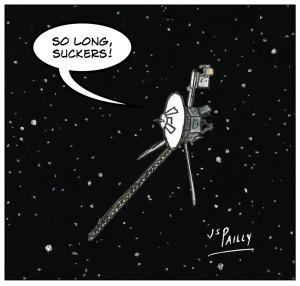 Fb05 Voyager 1-1