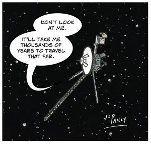 Fb05 Voyager 1-3
