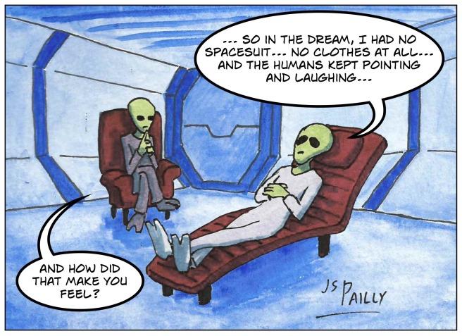 Fb06 The Alien Alienist