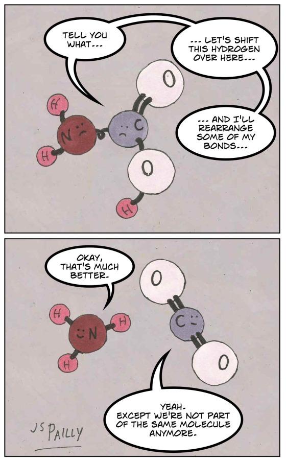 Fb09 Carbamic Acid 3