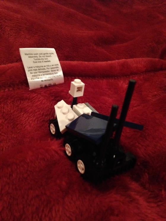 Jn08 Lego Rover 3