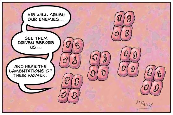 oc07-conan-the-bacterium