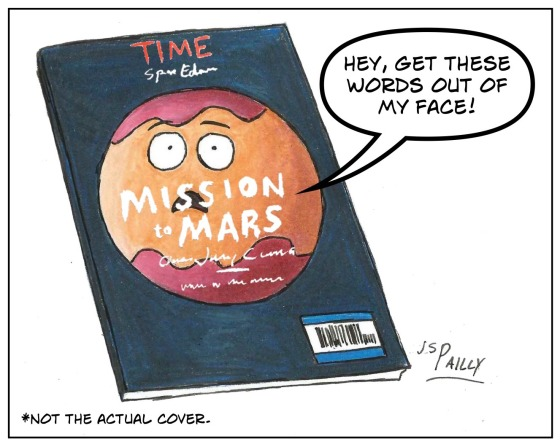 oc31-time-magazine-mission-to-mars