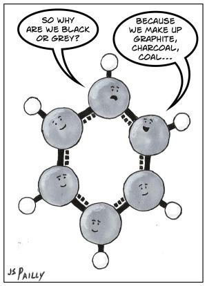 dc05-benzene-cpk