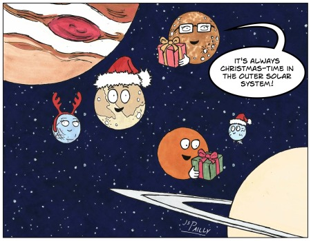dc23-outer-solar-system-christmas-party