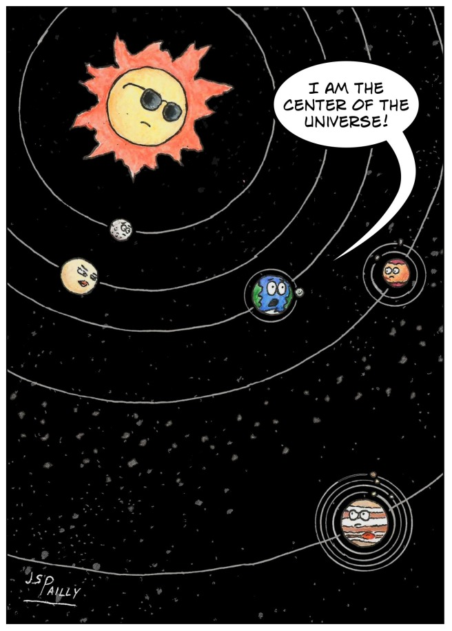 fb15-center-of-the-universe
