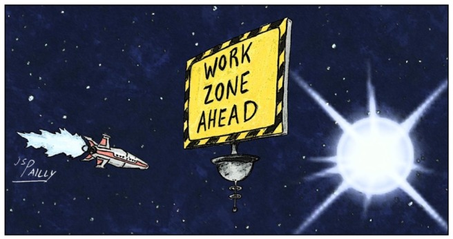 fb17-approaching-tabbys-star