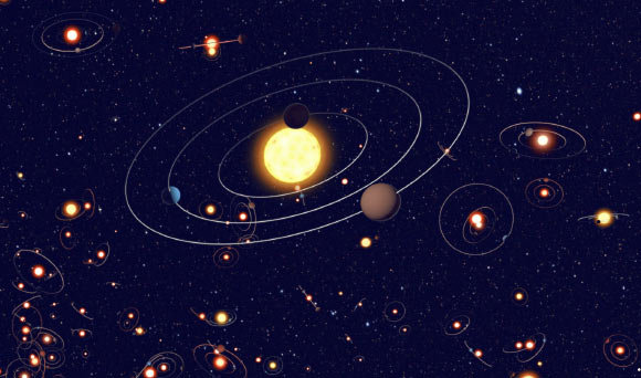 image_5733-Exoplanets