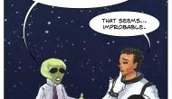 Sciency Words A to Z: The Zero-One-Infinity Rule
