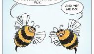 Sciency Words: Entomopters